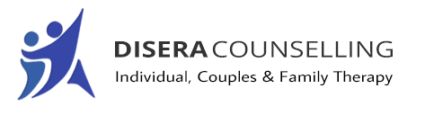 Disera Counselling - Individual, Couples and Family Therapy